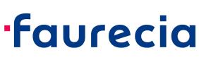 Faurencia - logo