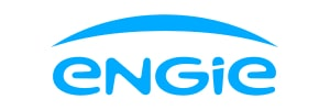 Partner - logo