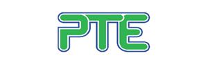Ecover - logo