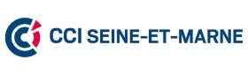 partenaire - logo