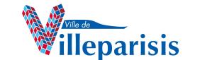 organisateur - logo