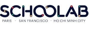 Schoolab - logo