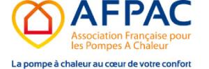 AFPAC - logo