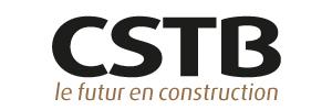 CSTB - logo