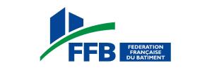 FFB - logo