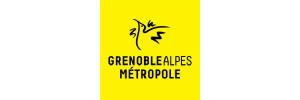 Grenoble AM - logo