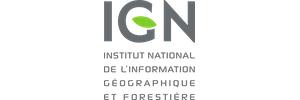 IGN - logo