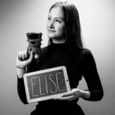 Elise Shadman