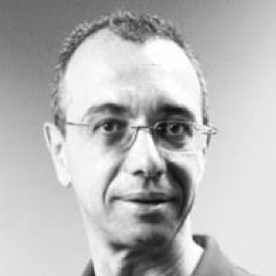 Yves Lehmann
